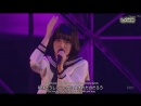 Hirate Yurina - Yamanotesen Debute LIVE