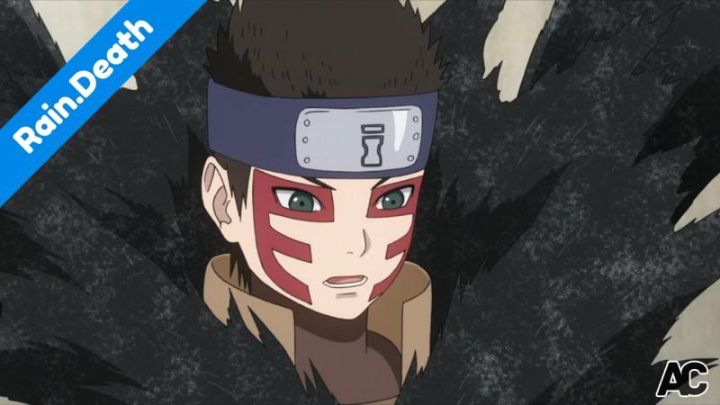 [AniCityTV.ru] Боруто: Новое поколение Наруто / Boruto - Naruto Next Generations - 59 cерия [Rain.Death] [1080p]