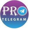 Телеграм Каталог: Каналы, Боты, Группы Телеграмм