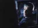 Спрут 4. 6 серия (1989)