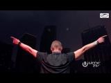 Fatum - Violet vs Armin van Buuren feat. Kensington - Heading Up High