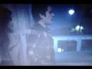 Момент из сериала волченок, 6 сезон 20серия, время:05:25-до-08:00