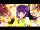 Shuka Hanazono — «Miss. Prionaire» (@ Idol Time Pripara 29)