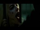 Харли Квин и Джокер - безумная любовь. Harley Quinn and Joker, crazy love.