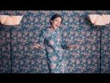 Jain - Come (Official Video)