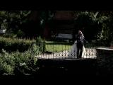 Свадебный клип, Видеограф Салават Стерлитамак Мелеуз Кумертау Свадьба