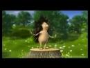 Когда всё бесит - делай так!))))).mp4 - YouTube.FLV.mp4