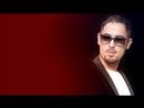 Lartiste - Jamais Abandonner-lyrics-