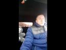 Бойко Андрей Live