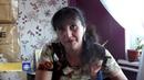 Лариса Байтолоха об отношении к политзаключенным на Украине