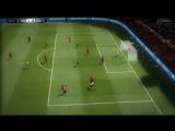 Paul Pogba | FIFA 16 | #3