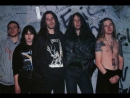 Bolt Thrower The IVth Crusade Official Video