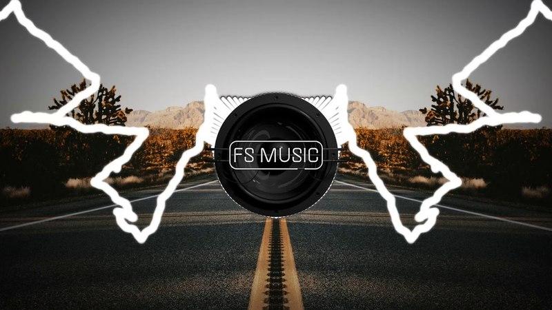 Gent Jawns - Mahal (Udjat Remix) (Trap and Bass)