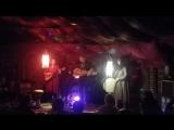 ВеданЪ КолодЪ - Ведьма, выступление в