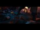 Фильмы Онлайн в HD Качестве Мстители Война Бесконечности Русский Трейлер 2018