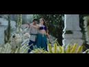 Лучший музыкальный клип из индийского фильма  Бахубали :Начало