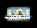 Уильям Пирс - Цветная иммиграция и еврейские интересы