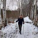 Галина Королева фото #8