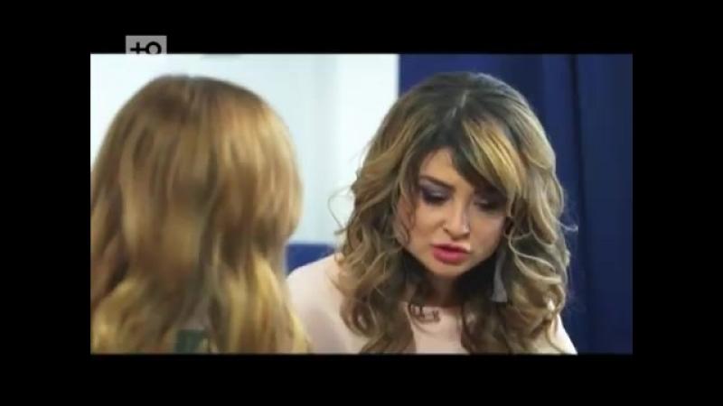 МУХА Телеканал Ю «Женись на мне» - Реалити, разрушающее стереотипы