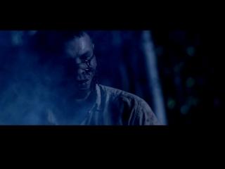 Концовка фильма Техасская резня бензопилой: Кожаное лицо (2017) — ужасы, триллер, HD