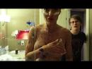 Пьяный Бодиарт Биржа Мемов Drunk Body Art Shooting
