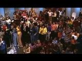 Mexico - Les Humphries Singers _ Full HD _