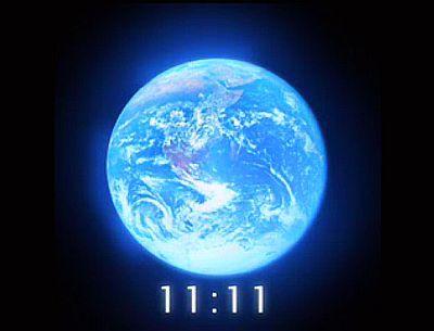 «ЗАПУСК СОБЫТИЯ» — МАССОВАЯ МЕДИТАЦИЯ   В ВОСКРЕСЕНЬЕ, 9 СЕНТЯБРЯ В 9:11 UTC[ KbAv1iwB1Ko