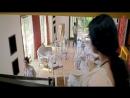 'Tum Hi Ho Aashiqui 2' Full Video Song HD Aditya Roy Kapur Shraddha Kapoor Music