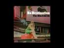 The Blackbirds DEU Heavy Prog 1971 No Destination