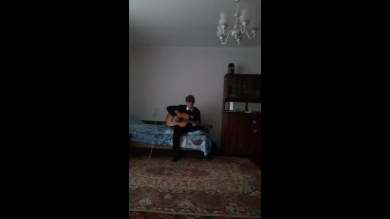 Владимир Паловой - Live