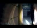 PeReC - KLygeR НОЧЬ в заброшенном ЛАГЕРЕ 24 часа челлендж в заброшке