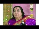 Il significato delle nove Lakshmi 87