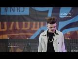 Allj (Элджей) - Рваные джинсы Live_Moscow (#musicLover)