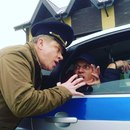 Дмитрий Блохин фото #6