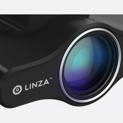 Linza Dashcam