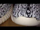 Adidas Yeezy Boost 350 grey