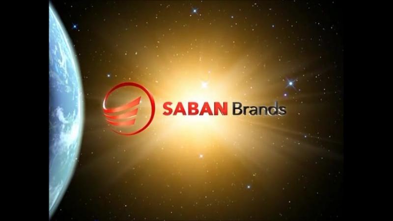 The Harvey Entertainment Company-Saban Brands-20th Century Fox Home Entertainment (Casper Meets Wendy)