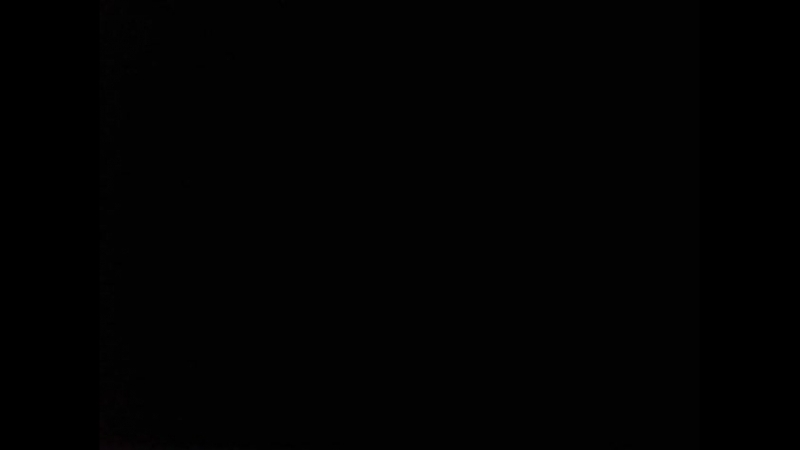 пробник5 выход в эфир без звук карты