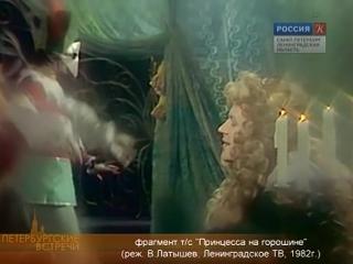 Виктор Кривонос_1