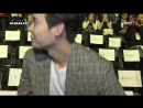 SNS 06 04 18 @ StyLive Lee Jong Suk