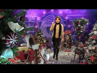 Ани  Лорак приглашает на песню года в Германию