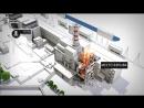 Чернобыльская катастрофа. Как это случилось и к чему привело.