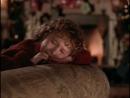 Семья напрокат. Рождественская история. Семейный фильм. США, Канада, 1997