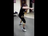 дринеровка бокс шандор