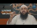 Мухаммад Хоблос Он умер в Медине красивый конец земной жизни одного брата п