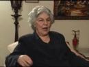 A médium Isabel Salomão de Campos fala sobre Tratamento Espiritual a Distância