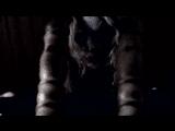 ENRAGEMENT Black Widow Brutal Death Metal_1080p_MUX.mp4