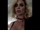 Phoenix Marie [Blonde, Tits, Milf, Booty, Boobs, Sexy, Hot, Girl]