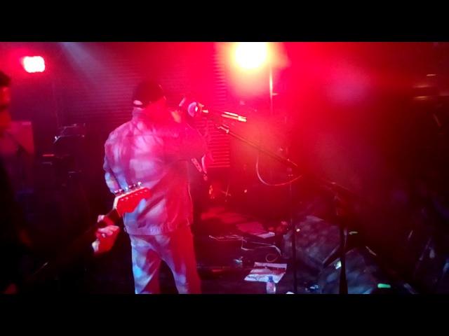 Красная Плесень - 06 Ария Кащея (Яцына)