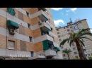 Купить квартиру в Аликанте в хорошем районе Pla del Bon repos Alicante SpainTur